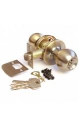 Ручка Z-4(ключ-фиксатор)