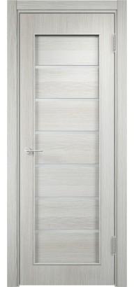 Межкомнатная дверь 31 D