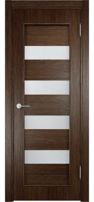 Межкомнатная дверь 33 D