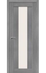 Порта-25 3D Grey