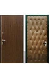 Дверь 12-ЛВД