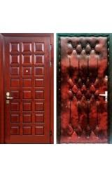 Дверь 16-МВД