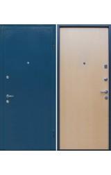 Дверь 20-ПЛ