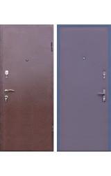 Дверь 17-ПВ