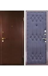 Дверь 18-ПВД