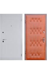 Дверь 19-ПВД