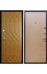 Дверь 11-ВДЛ