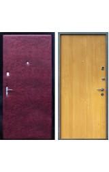 Дверь 10-ВЛ