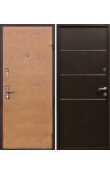 Дверь 13-ВМ