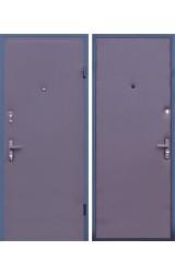 Дверь  1-ВВ
