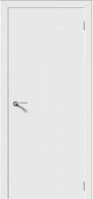 Межкомнатная дверь Моно